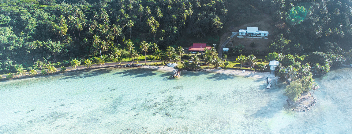 https://tahititourisme.it/wp-content/uploads/2019/01/Pension-Anahata1150x440px.jpg