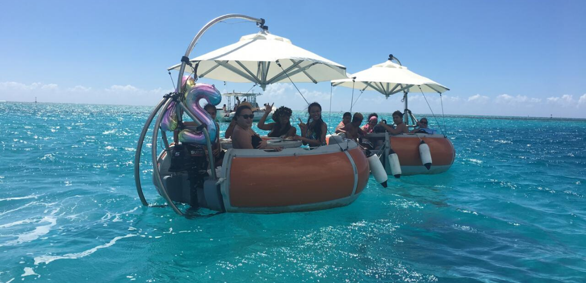 https://tahititourisme.it/wp-content/uploads/2019/01/donutsboatpacific_1140x550.png