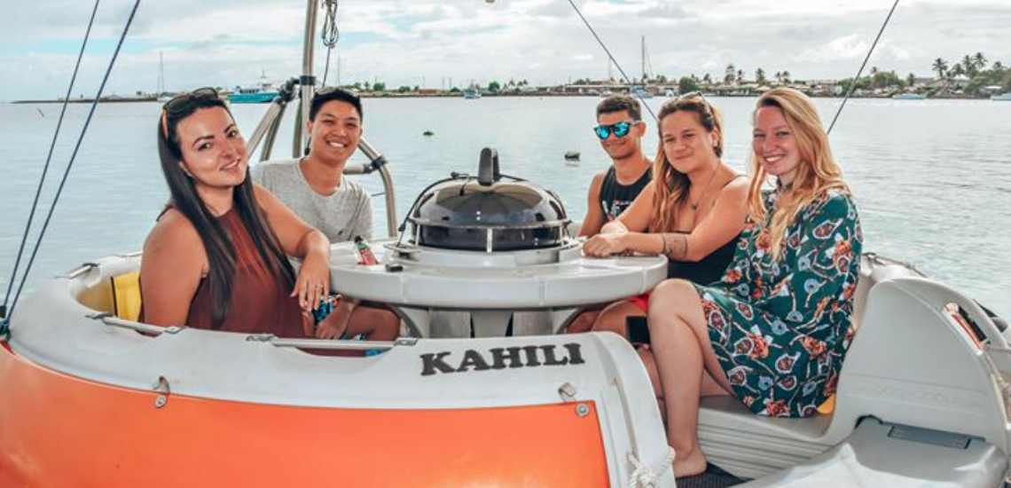https://tahititourisme.it/wp-content/uploads/2019/01/donutsboatpacific_1140x6302.png