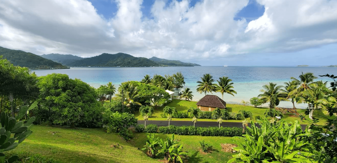 https://tahititourisme.it/wp-content/uploads/2019/01/pensionanahata_1140x550-min.png