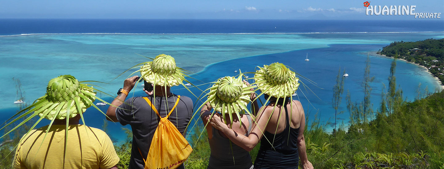 https://tahititourisme.it/wp-content/uploads/2019/02/1-2.jpg