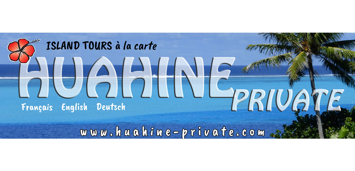 https://tahititourisme.it/wp-content/uploads/2019/02/Huahine-Private-1140x550px.jpg
