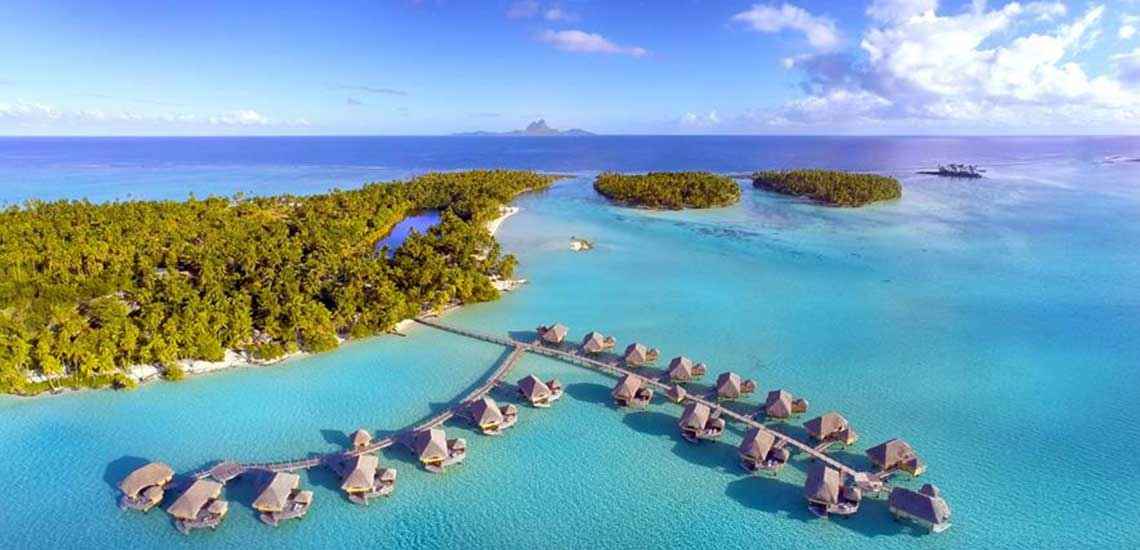https://tahititourisme.it/wp-content/uploads/2019/03/Le-Tahaa-Island-Resort-Spa-1140x550.jpg
