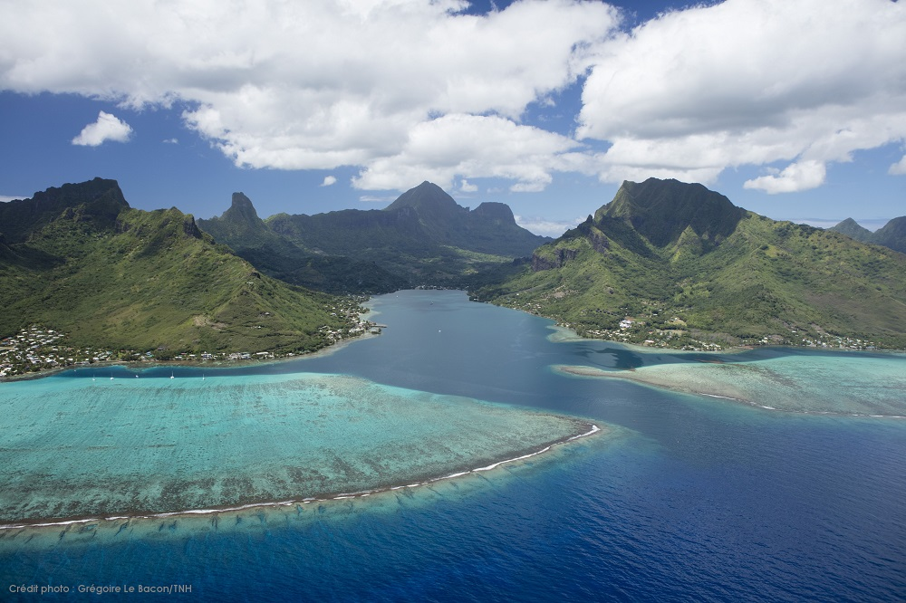 https://tahititourisme.it/wp-content/uploads/2019/03/P2_08_MOOREA_Divers-TNH-14-©-Grégoire-Le-Bacon-Tahiti-Nui-Helicopters-2.jpg