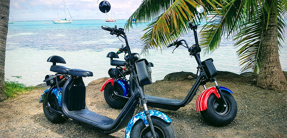 https://tahititourisme.it/wp-content/uploads/2019/04/Coco-Rider1140x550px.jpg