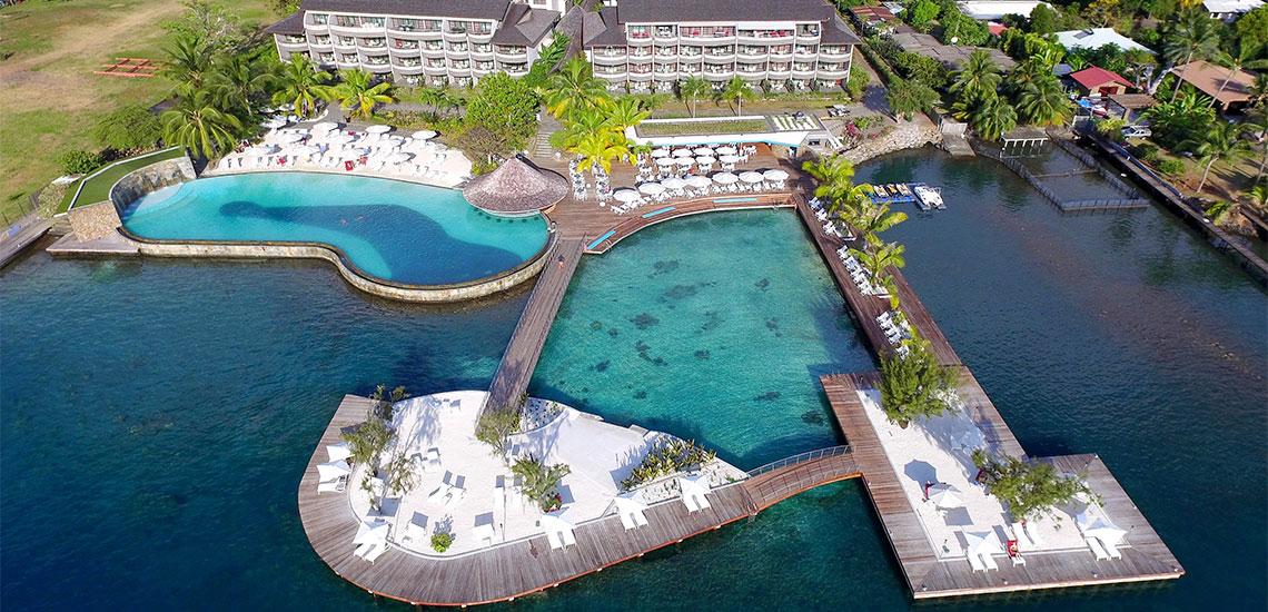 https://tahititourisme.it/wp-content/uploads/2019/04/Tahiti-Activities-Center1140x550px.jpg
