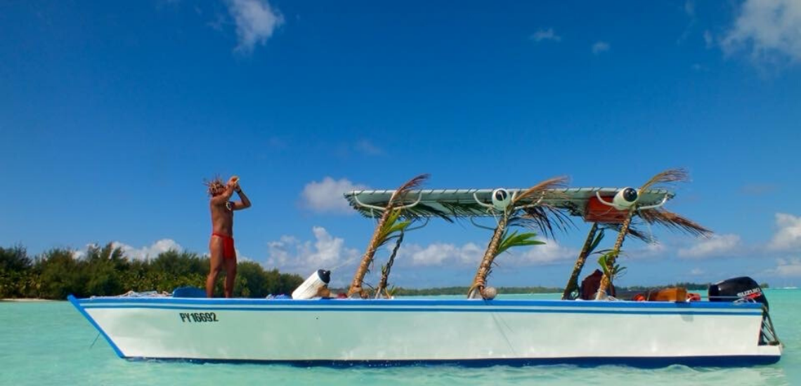 https://tahititourisme.it/wp-content/uploads/2019/05/RostoService_1140x550-1.png
