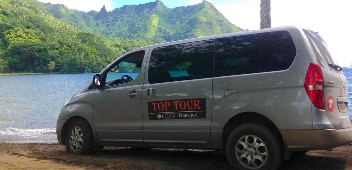 https://tahititourisme.it/wp-content/uploads/2019/05/Top-Tour-1140x550px.jpg