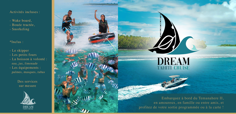 https://tahititourisme.it/wp-content/uploads/2019/06/68f6150b8766-DREAM_TAHITI_CRUISE_FLYER1140x550px.jpg