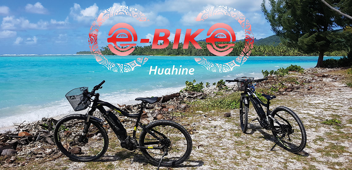 https://tahititourisme.it/wp-content/uploads/2019/06/E-BIKE-HUHAHINE1140x550px.jpg