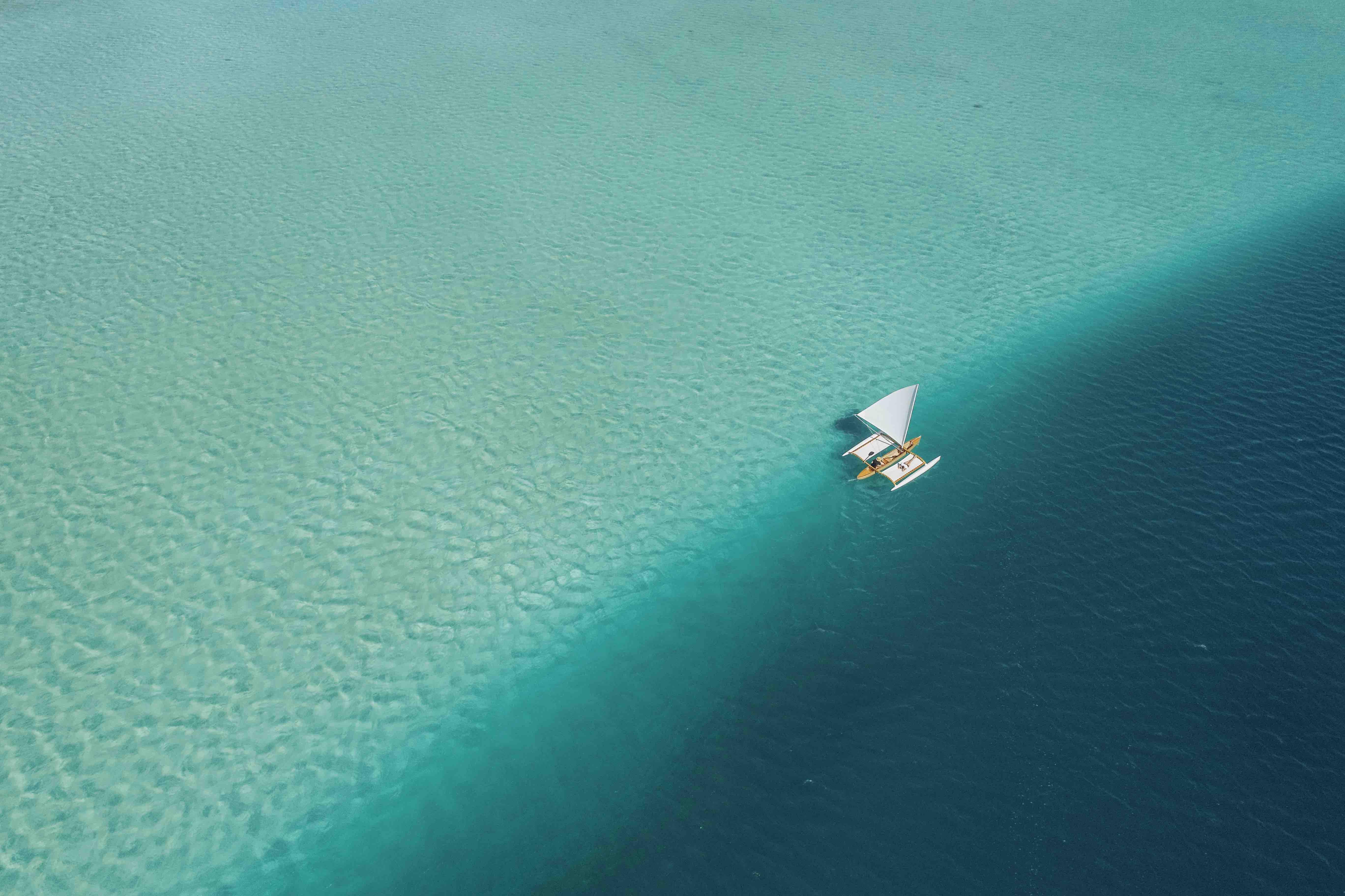 https://tahititourisme.it/wp-content/uploads/2019/07/monplusbeauvoyage_polynesie-francaise_ile-privee_Nukutepipi-2.jpg