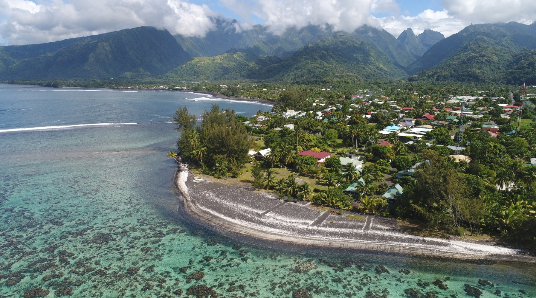 https://tahititourisme.it/wp-content/uploads/2019/08/DJI_0444-0.922MO.jpg