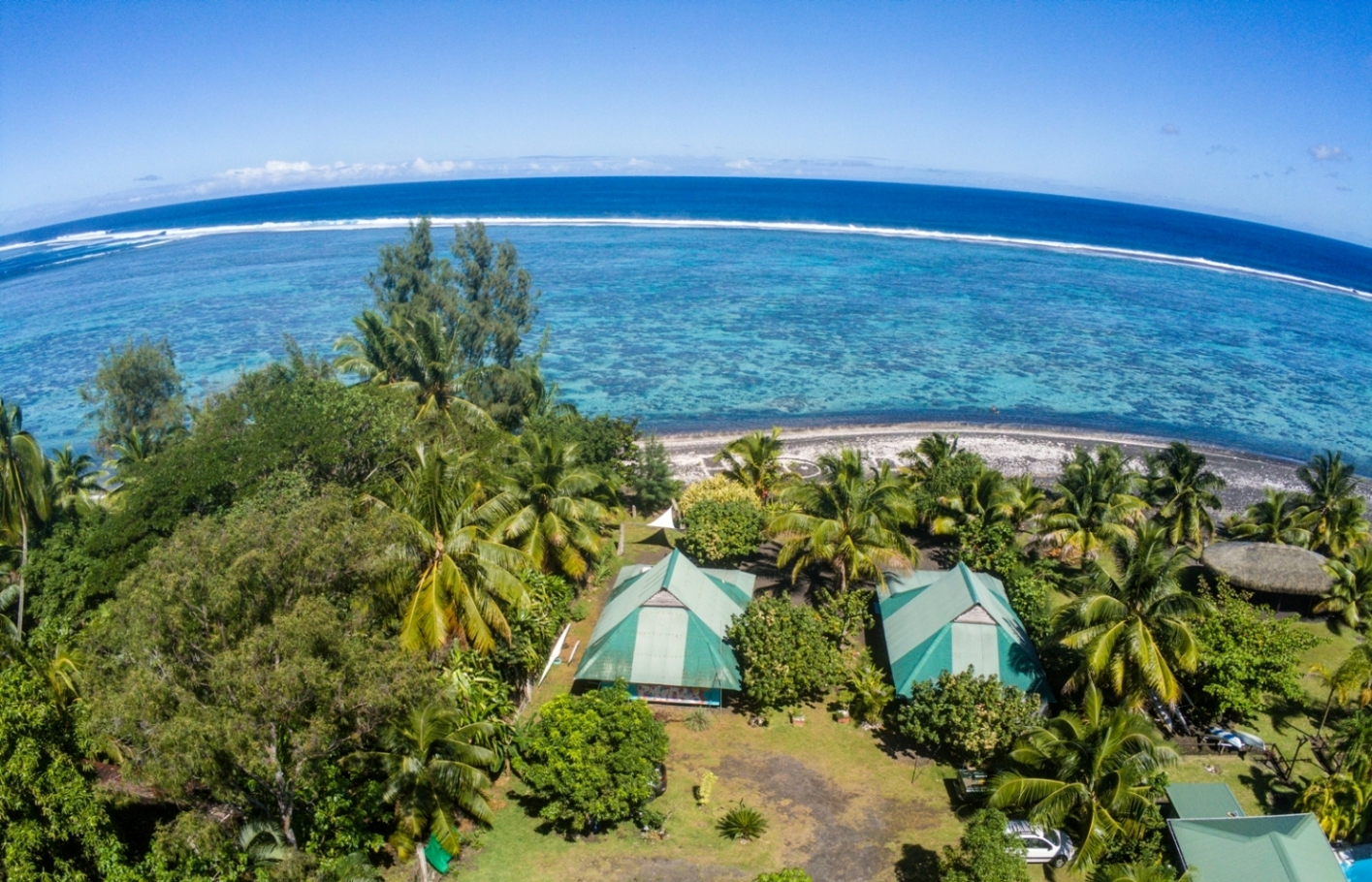 https://tahititourisme.it/wp-content/uploads/2019/08/copie-Tahiti-tourisme-948ko.jpg