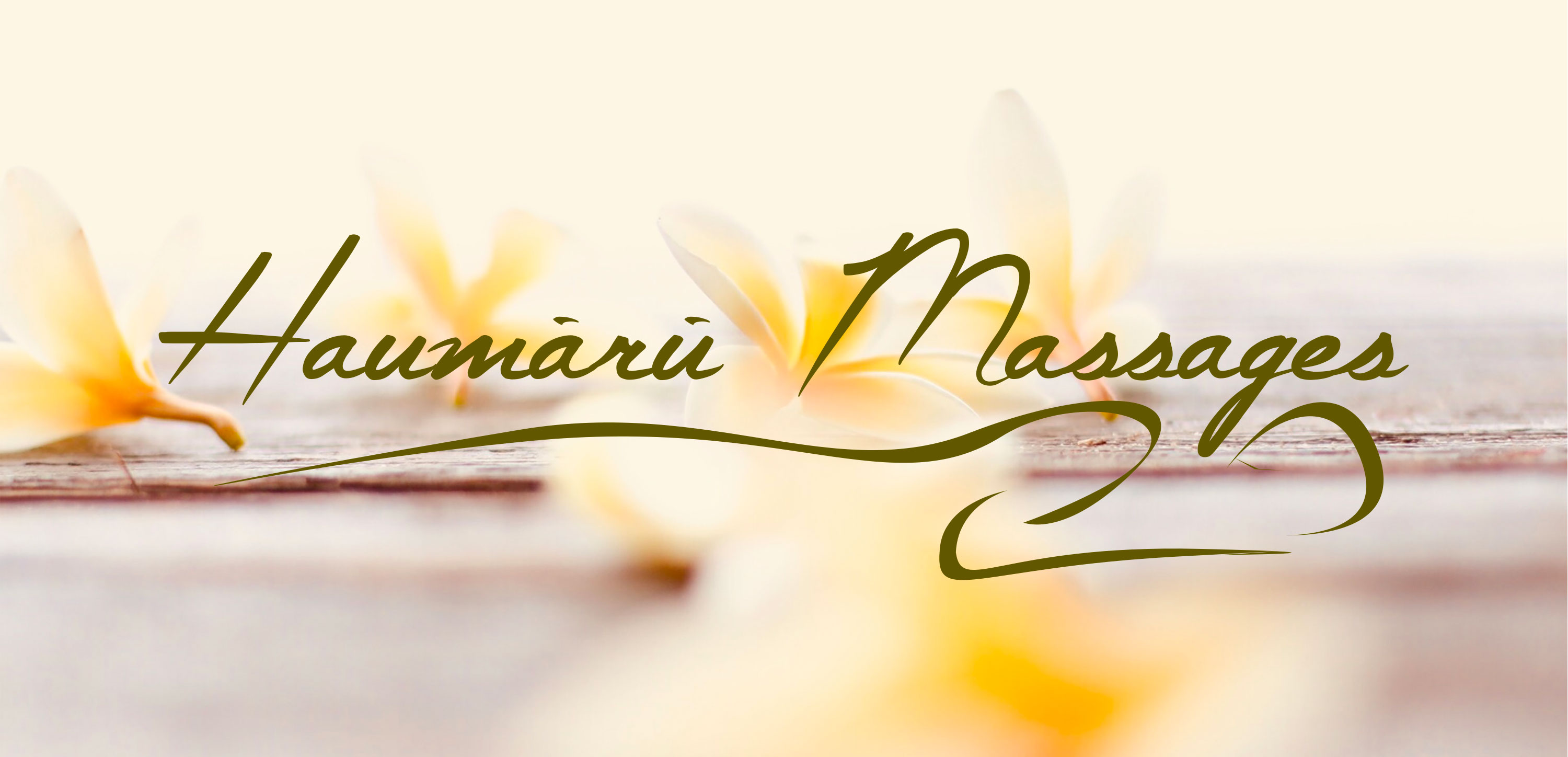 https://tahititourisme.it/wp-content/uploads/2019/09/HAUMARU-MASSAGE-1140x550.jpg