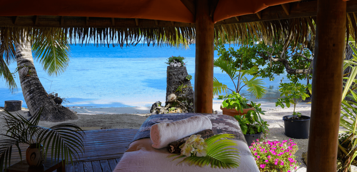 https://tahititourisme.it/wp-content/uploads/2019/09/maruitiesthetic_1140x5502-min.png