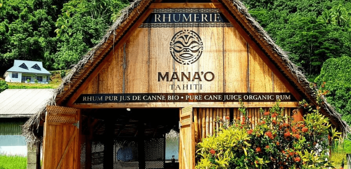 https://tahititourisme.it/wp-content/uploads/2019/11/RhumerieManao2_1140x550-min.png