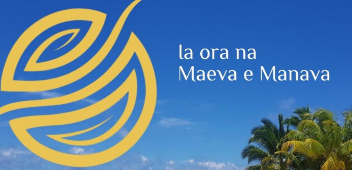 https://tahititourisme.it/wp-content/uploads/2020/02/Anapa-Lodge.png