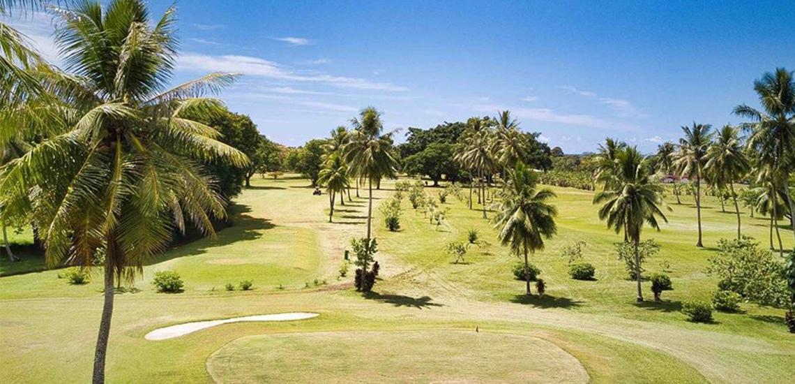 https://tahititourisme.it/wp-content/uploads/2020/02/EGAT-Golf-de-Tahiti-1.jpg