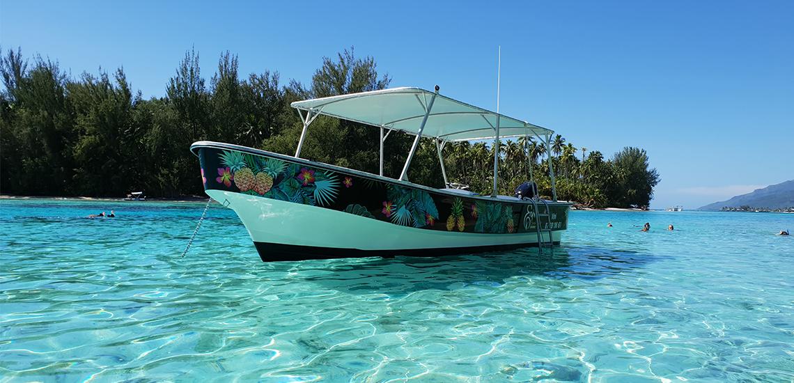 https://tahititourisme.it/wp-content/uploads/2020/02/Enjoy-Boat-Tours-Moorea-1.jpg