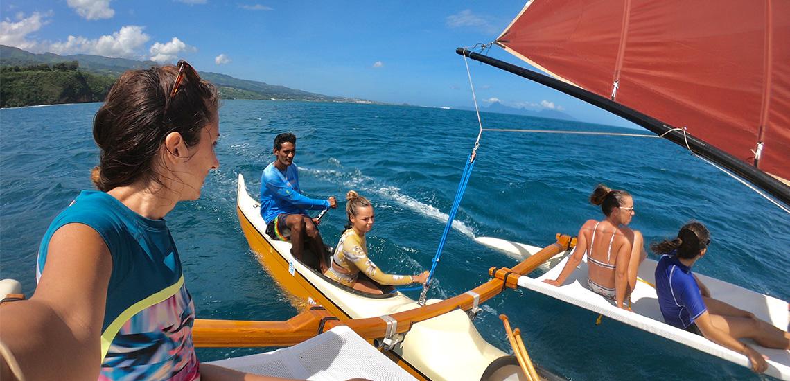 https://tahititourisme.it/wp-content/uploads/2020/02/Moana-Explorer-Tahiti-1.jpg
