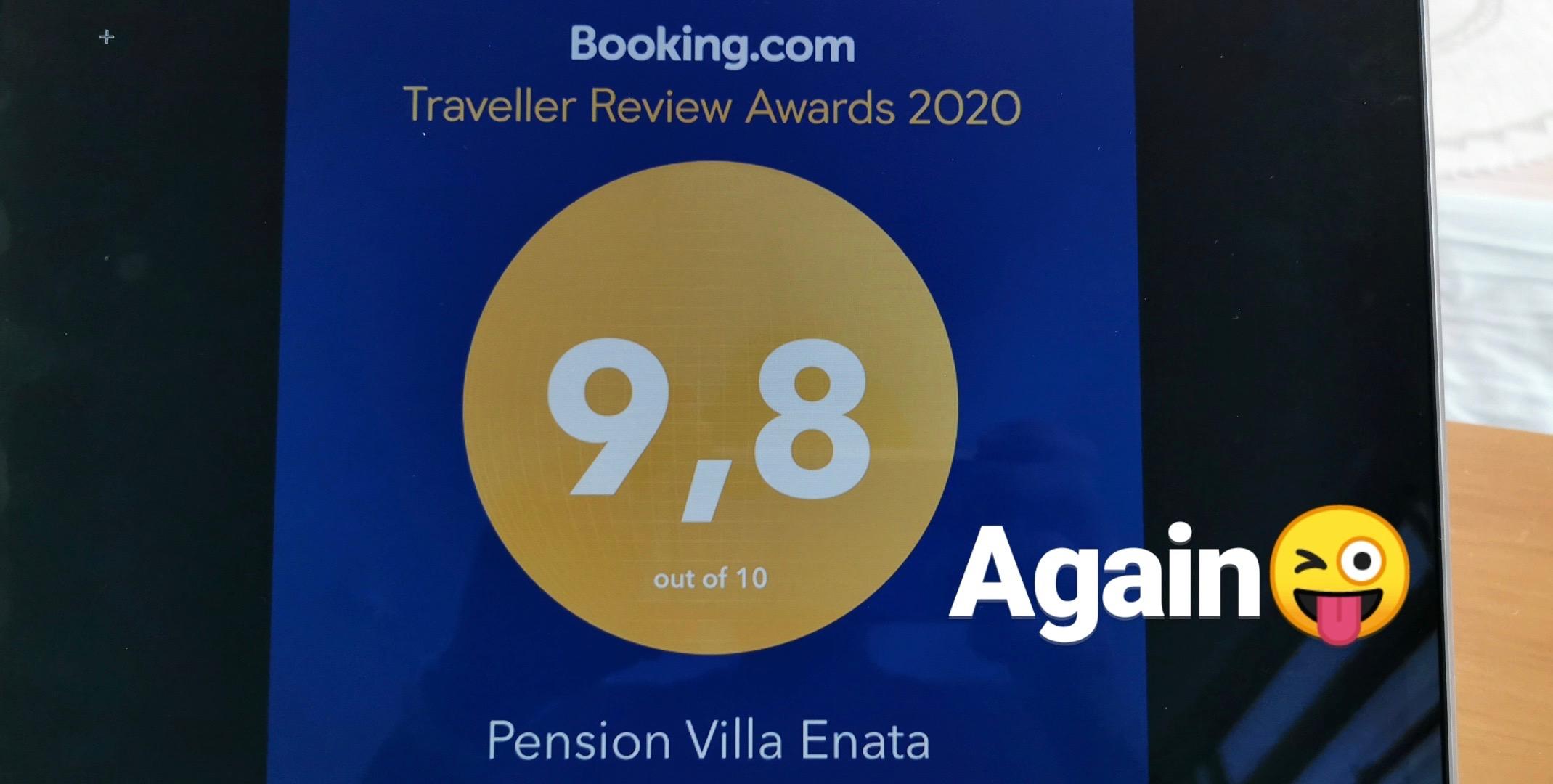 https://tahititourisme.it/wp-content/uploads/2020/02/booking-award-2019.jpeg