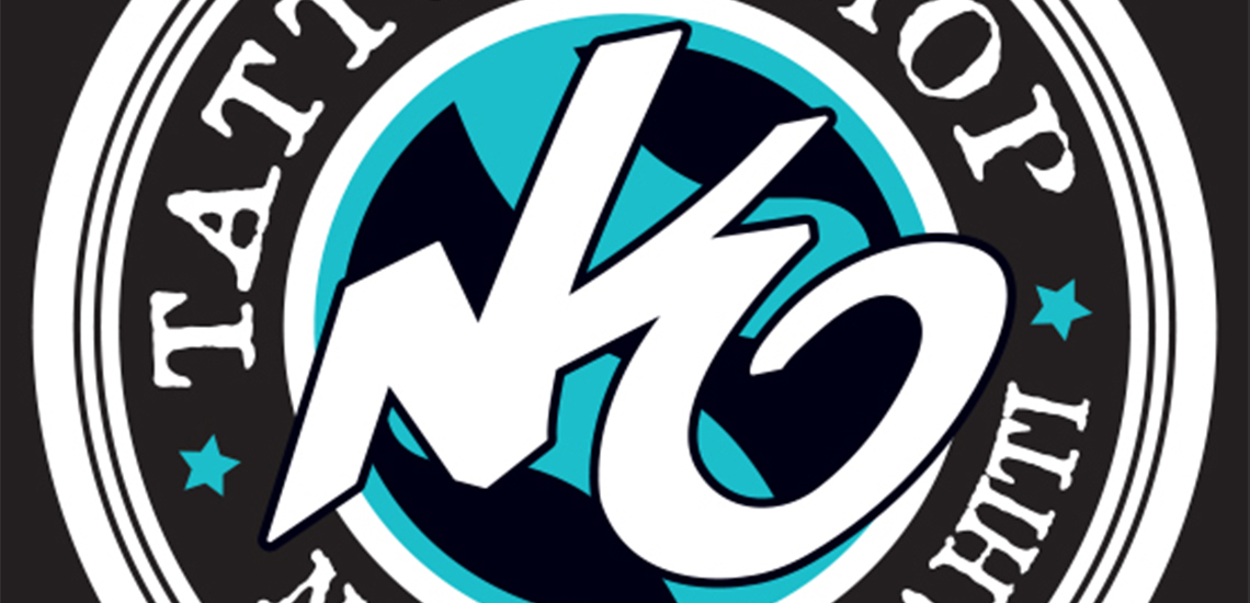 https://tahititourisme.it/wp-content/uploads/2020/02/image-logo-2.jpg