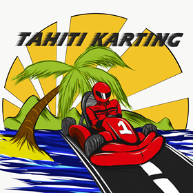 https://tahititourisme.it/wp-content/uploads/2020/02/logo.png