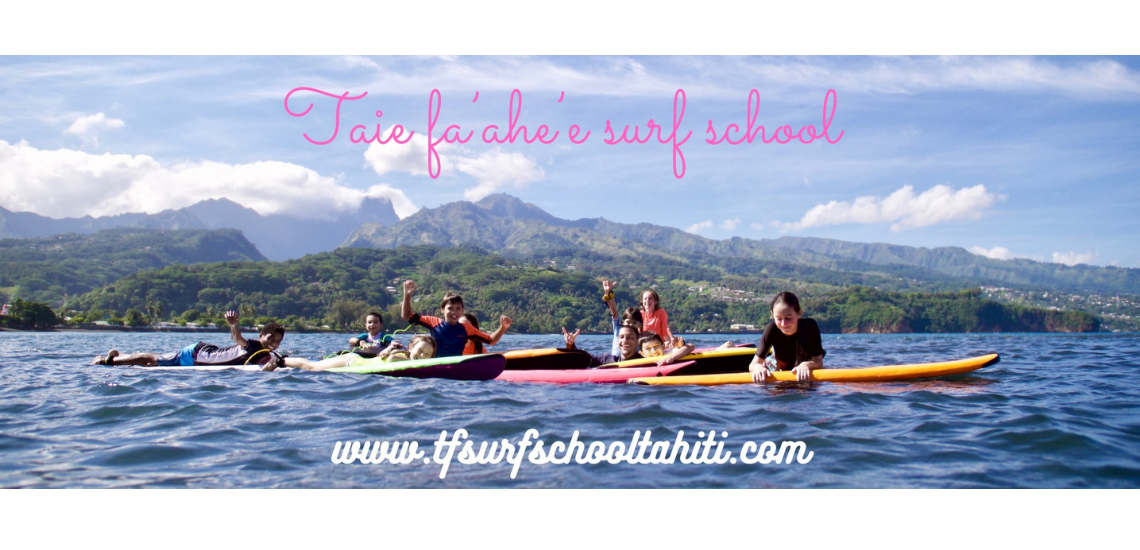 https://tahititourisme.it/wp-content/uploads/2020/02/taiefaaheesurfschoolphotodecouverture1140x550.png