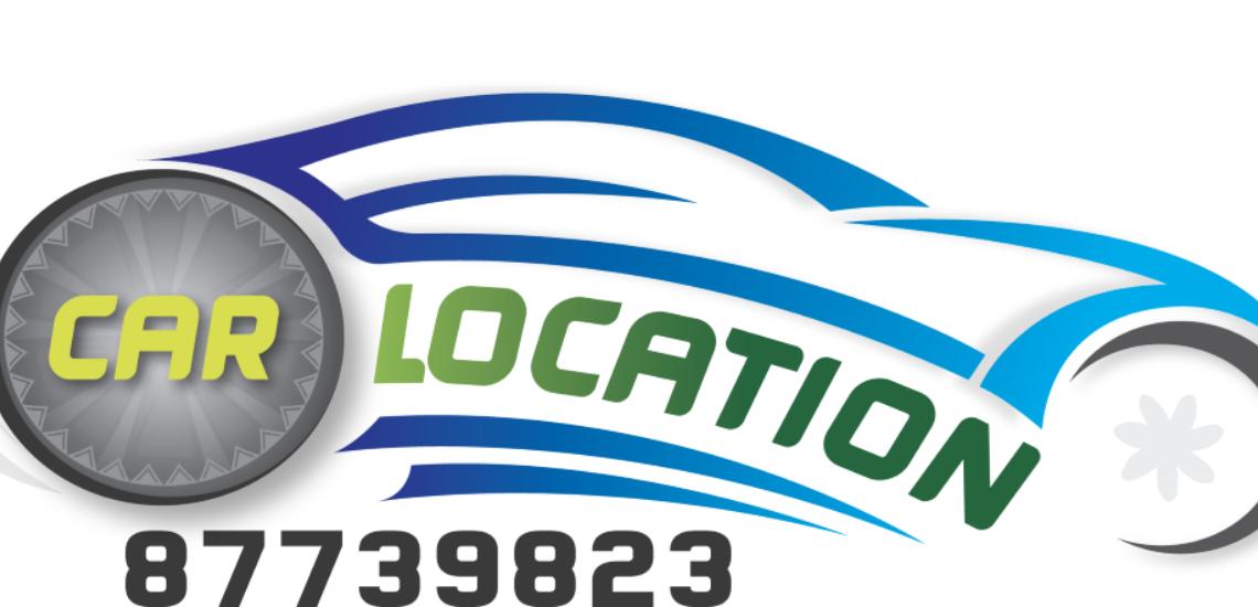 https://tahititourisme.it/wp-content/uploads/2020/03/ET-Car-Location_1140x550.png