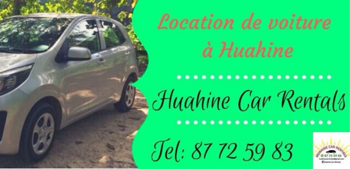 https://tahititourisme.it/wp-content/uploads/2020/03/HCR-Huahine-Car-Rentals_1140x550.png