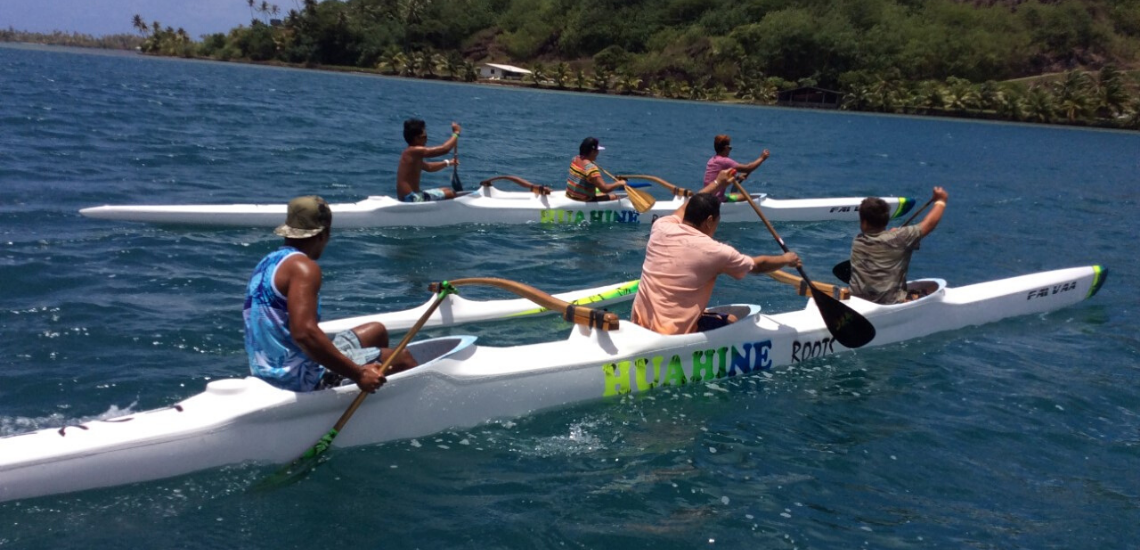 https://tahititourisme.it/wp-content/uploads/2020/03/Huahine-Roots_1140x550.png