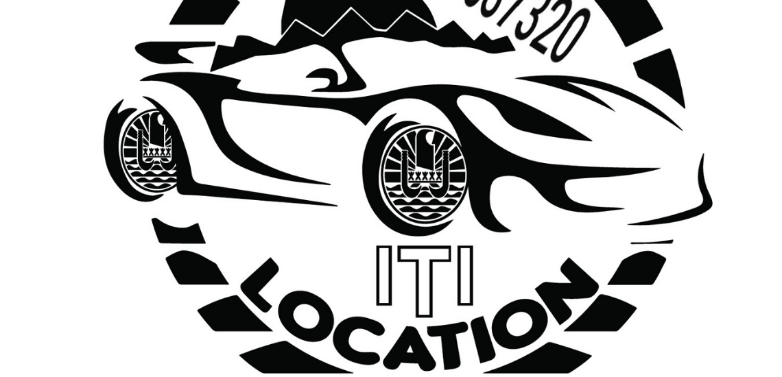 https://tahititourisme.it/wp-content/uploads/2020/03/Iti-Location_1140x550.png