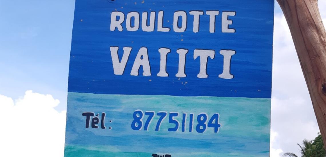 https://tahititourisme.it/wp-content/uploads/2020/03/RoulotteVaiti_1140x550.png