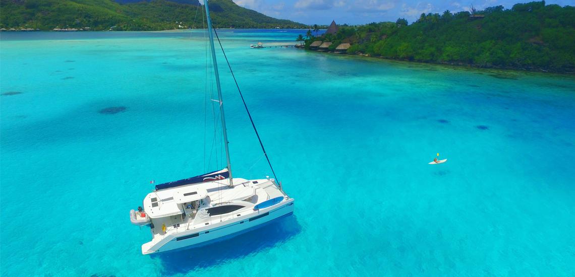 https://tahititourisme.it/wp-content/uploads/2020/05/TheMoorings_Sailing_Catamaran_Kayak_Tahiti_1140x550_web.jpg
