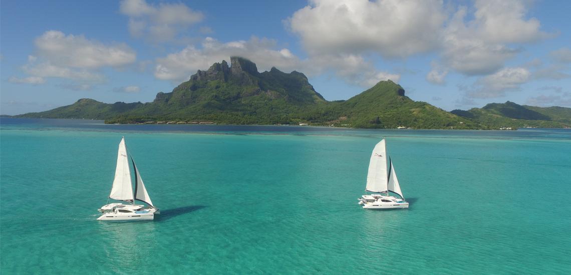 https://tahititourisme.it/wp-content/uploads/2020/05/TheMoorings_Sailing_Catamarans_Tahiti_1140x550_web.jpg