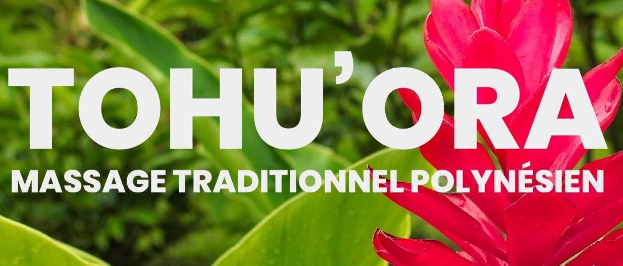 https://tahititourisme.it/wp-content/uploads/2020/05/tohuora-massage.jpg