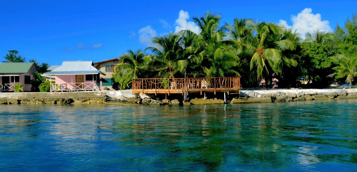 https://tahititourisme.it/wp-content/uploads/2020/06/pensionteinaetmariephotode-couverture1140x550.png