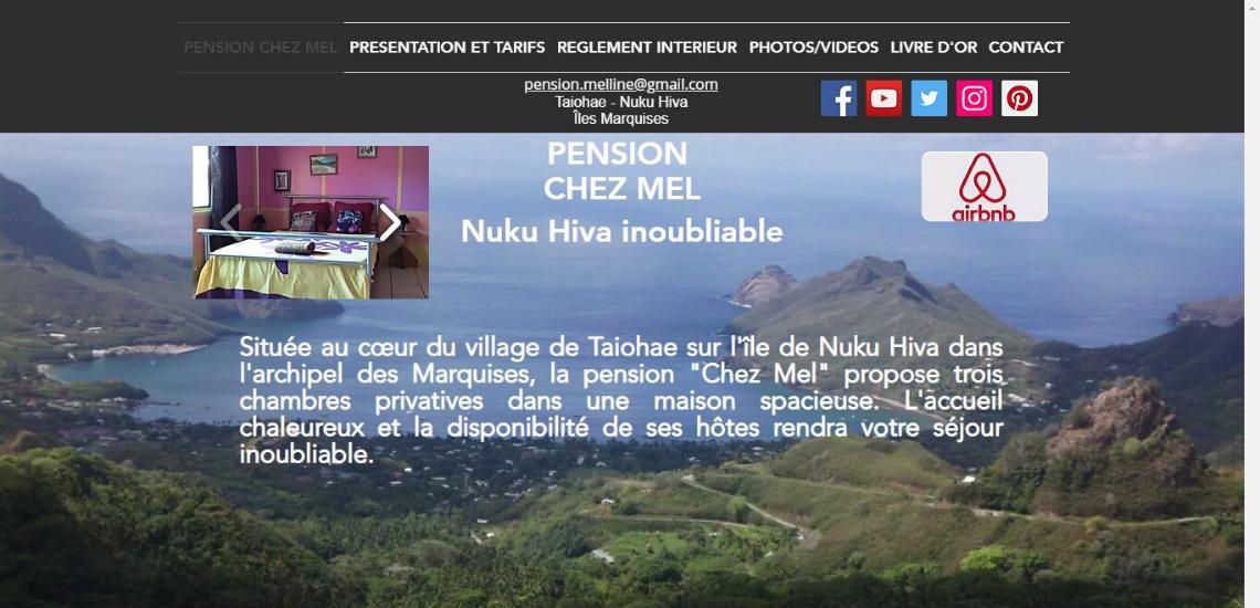 https://tahititourisme.it/wp-content/uploads/2020/07/1140x550.png
