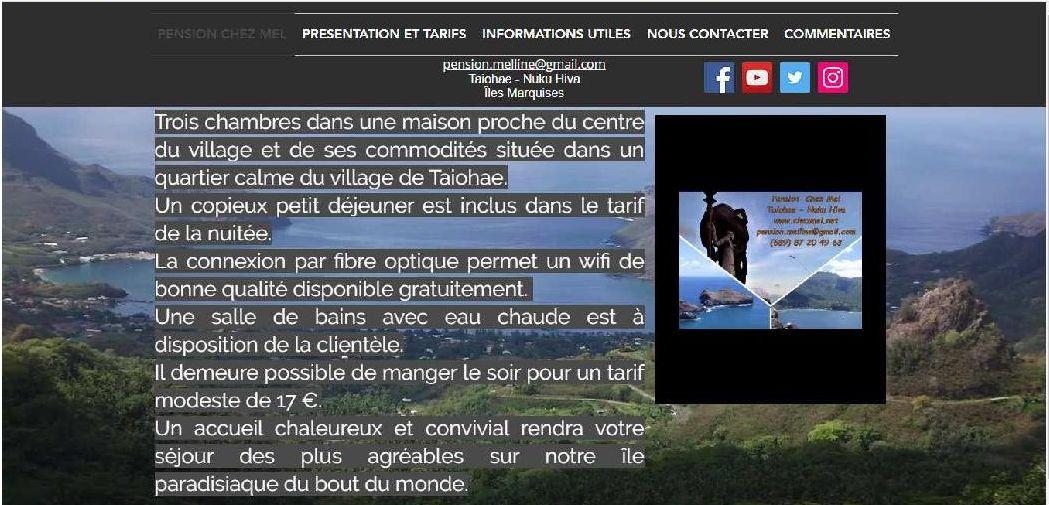 https://tahititourisme.it/wp-content/uploads/2020/07/Profil-p5.jpg