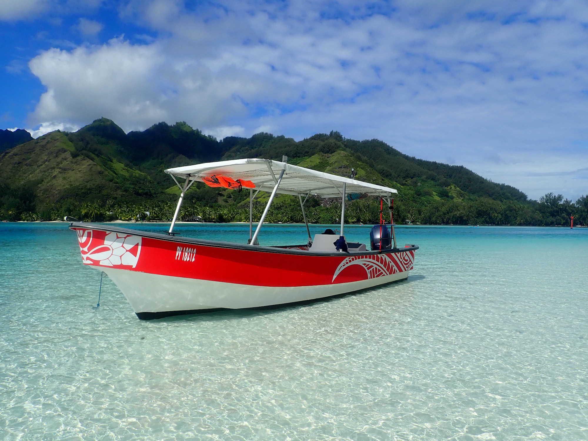https://tahititourisme.it/wp-content/uploads/2020/09/Boat-Hinaloa.jpg