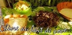 https://tahititourisme.it/wp-content/uploads/2020/09/Chevre-au-lait-de-coco.jpg