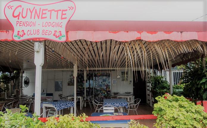 https://tahititourisme.it/wp-content/uploads/2020/09/Chez-Guynette-Huahine-French-Polynesia1.jpg
