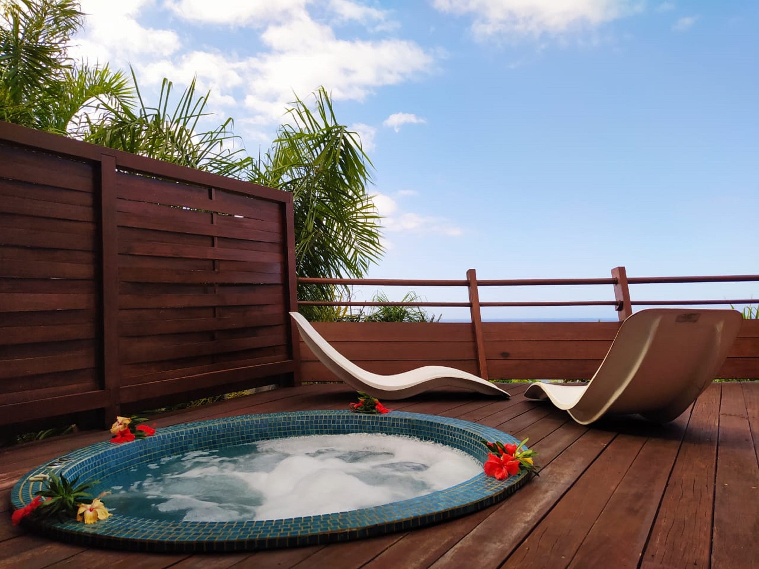 https://tahititourisme.it/wp-content/uploads/2020/09/Jacuzzi-2-Villa-Fetia.jpeg