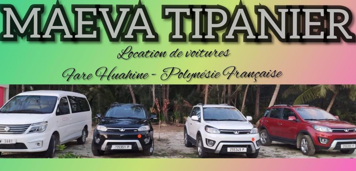 https://tahititourisme.it/wp-content/uploads/2020/09/Maeva_Tipanier_1140x5550px.png