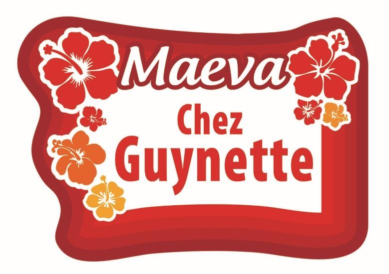 https://tahititourisme.it/wp-content/uploads/2020/09/Pension-Chez-Guynette.jpg