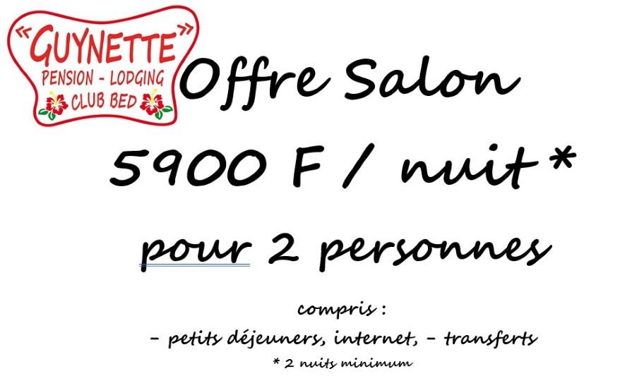 https://tahititourisme.it/wp-content/uploads/2020/09/Salon-offre-speciale-Personnalise.jpg
