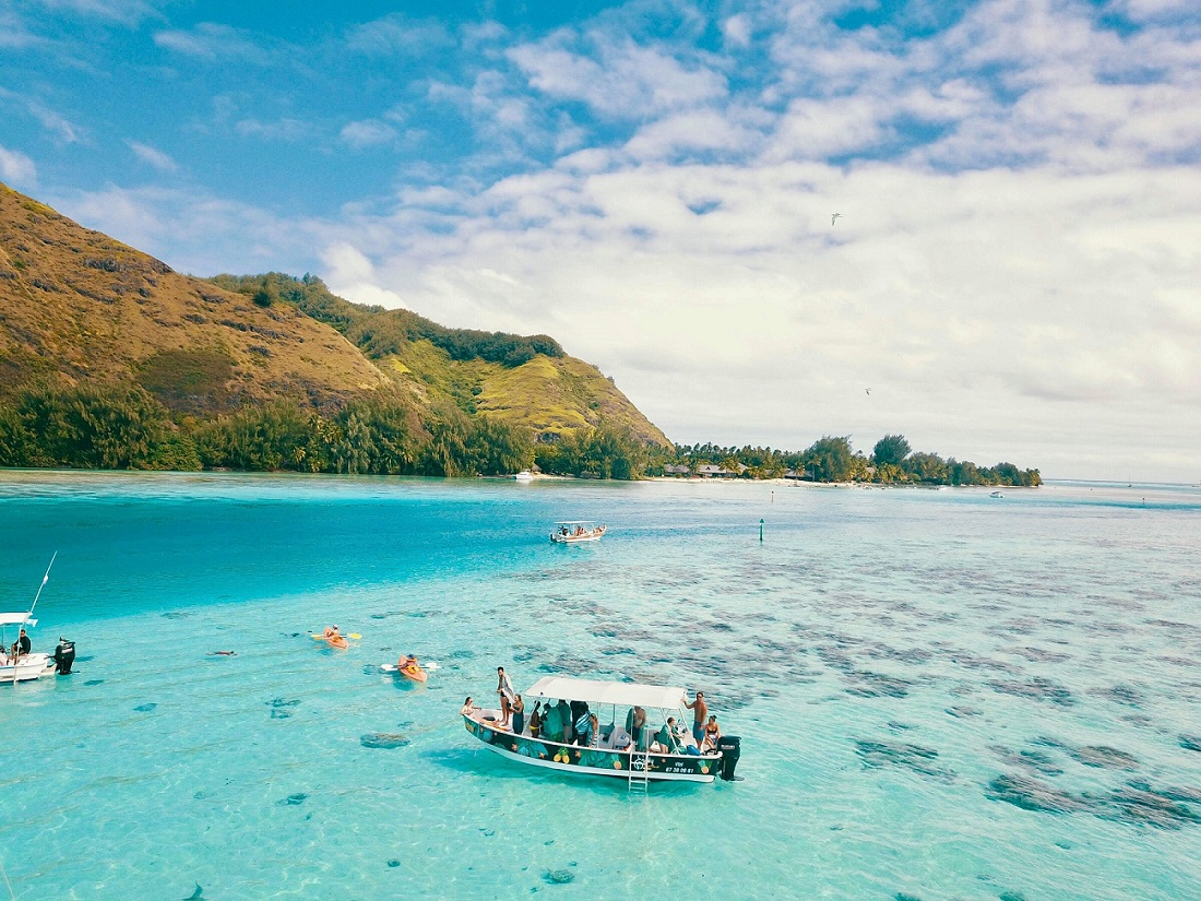 https://tahititourisme.it/wp-content/uploads/2020/09/received_292709621502523-1.jpg
