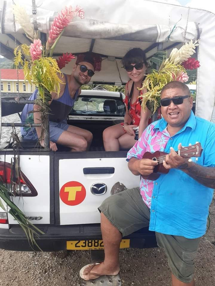 https://tahititourisme.it/wp-content/uploads/2020/10/FB_IMG_1602751584823.jpg