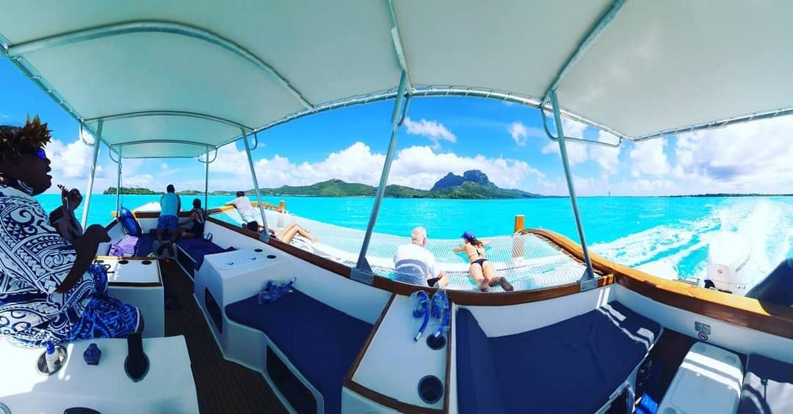 https://tahititourisme.it/wp-content/uploads/2020/11/Lagoon-Srvice-Bora-Bora-4.jpg