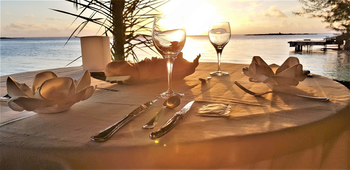 https://tahititourisme.it/wp-content/uploads/2020/11/Lagoon-Srvice-Bora-Bora-5.jpg